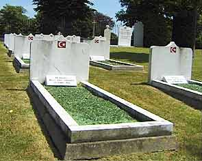 Gosport Turkish Cemetery_06